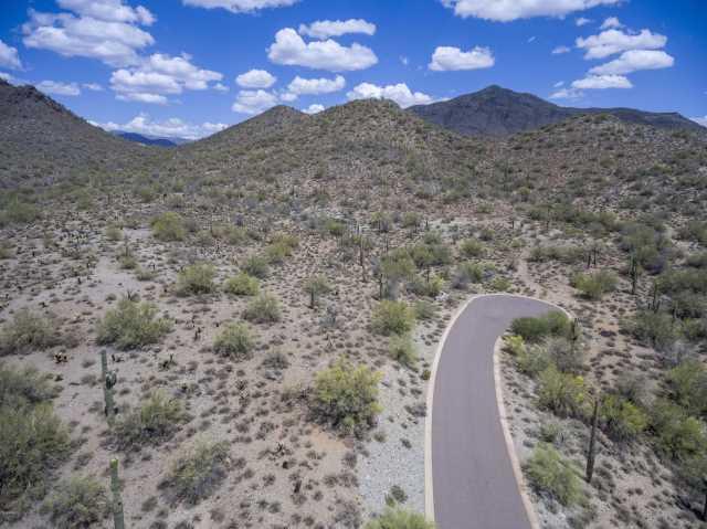 Photo of 36220 N Silver Star Circle, Cave Creek, AZ 85331