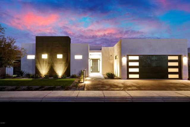 Photo of 5513 N 2ND Place, Phoenix, AZ 85012