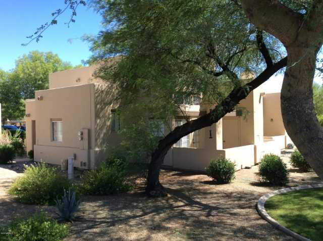 Photo of 11333 N 92ND Street #1138, Scottsdale, AZ 85260