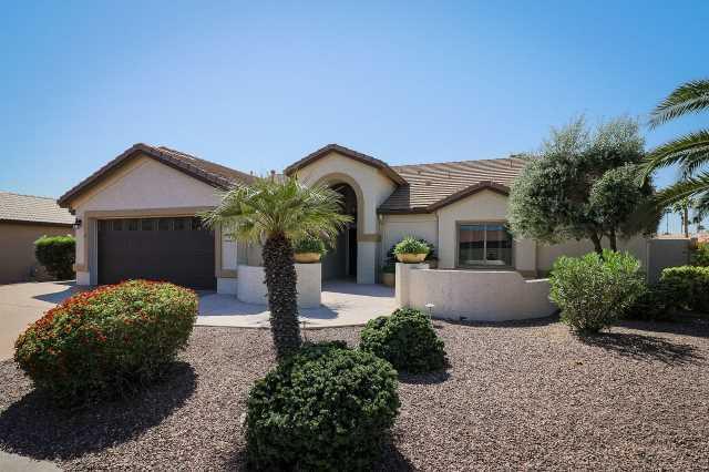 Photo of 15993 W CATALINA Drive, Goodyear, AZ 85395