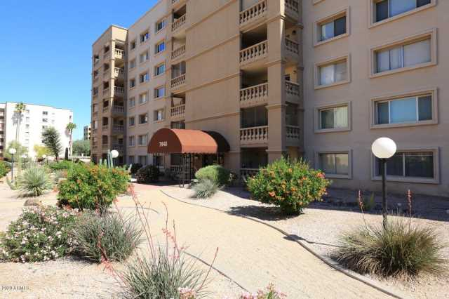 Photo of 7940 E CAMELBACK Road #206, Scottsdale, AZ 85251