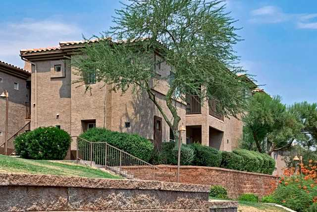 Photo of 13700 N FOUNTAIN HILLS Boulevard #142, Fountain Hills, AZ 85268