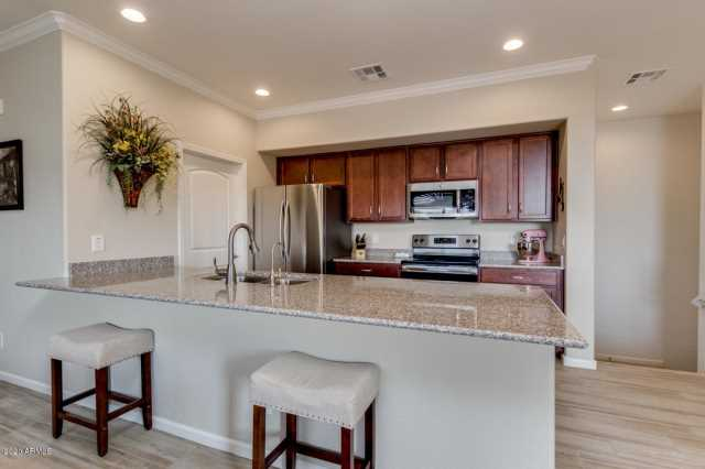 Photo of 900 S Canal Drive #215, Chandler, AZ 85225
