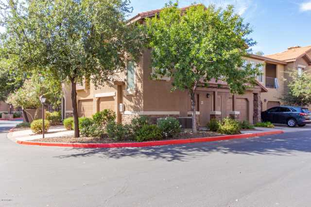 Photo of 14250 W WIGWAM Boulevard #1023, Litchfield Park, AZ 85340