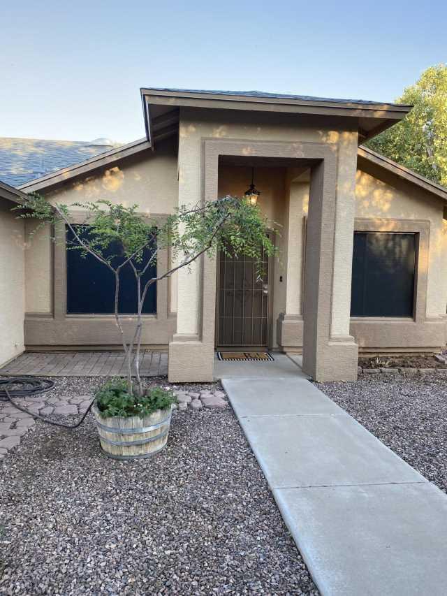 Photo of 5735 N 106th Avenue, Glendale, AZ 85307