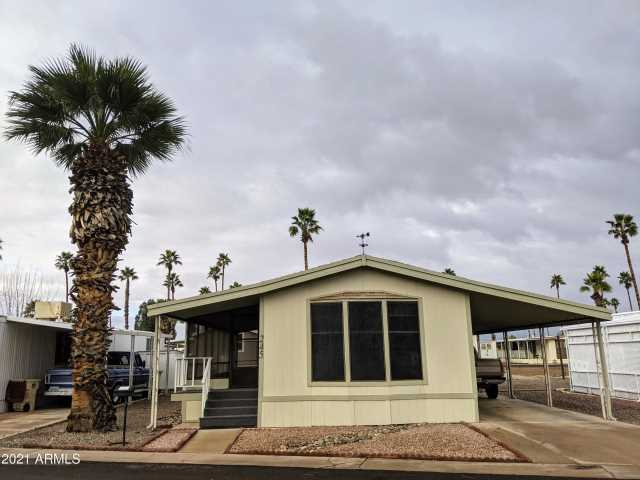 Photo of 7300 N 51st Avenue #B245, Glendale, AZ 85301