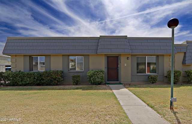 Photo of 2030 W ELM Street, Phoenix, AZ 85015