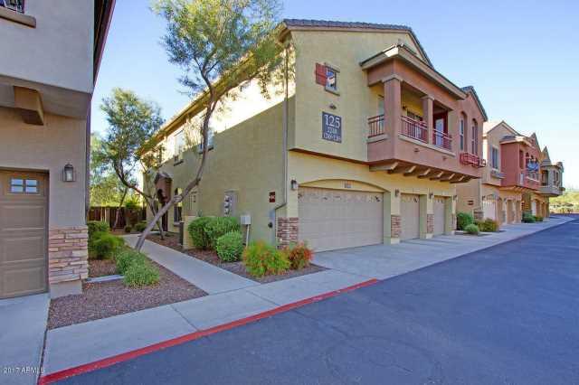 Photo of 2725 E MINE CREEK Road #1248, Phoenix, AZ 85024