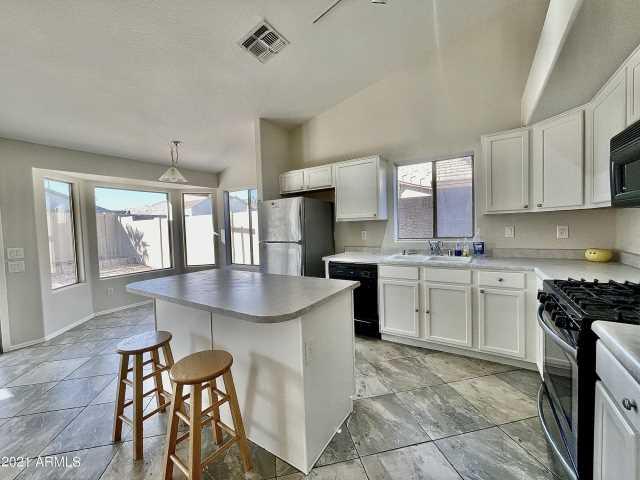 Photo of 12760 W Roanoke Avenue, Avondale, AZ 85392