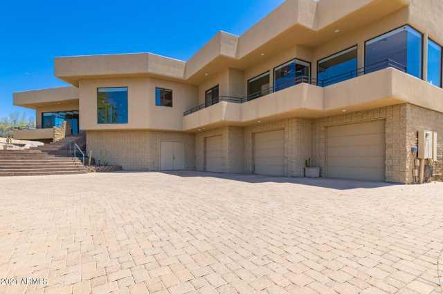 Photo of 28743 N 106TH Place, Scottsdale, AZ 85262