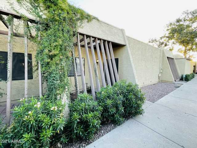 Photo of 613 W 14th Street, Tempe, AZ 85281