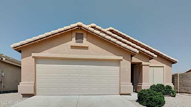 Photo of 12402 W WINDSOR Boulevard, Litchfield Park, AZ 85340