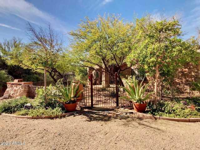 Photo of 39042 N SCHOOL HOUSE Road, Cave Creek, AZ 85331