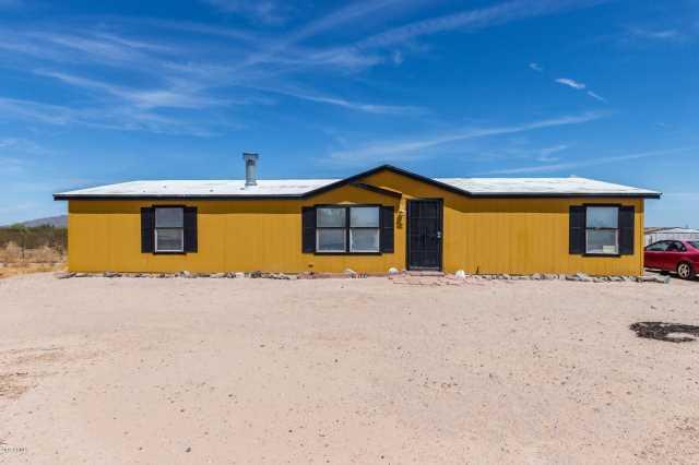 Photo of 54226 W BOWLIN Road, Maricopa, AZ 85139