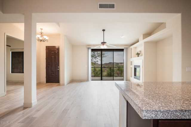 Photo of 16320 E LOMBARD Place, Fountain Hills, AZ 85268