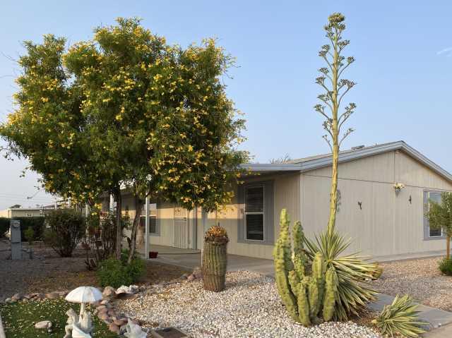 Photo of 457 E GERMANN Road #115, San Tan Valley, AZ 85140