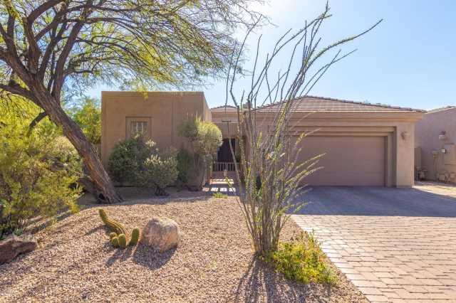 Photo of 32944 N 70TH Street, Scottsdale, AZ 85266