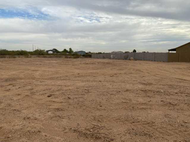 Photo of N 223rd Avenue, Wittmann, AZ 85361
