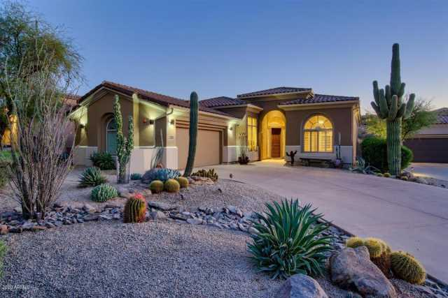 Photo of 15929 N 111th Way, Scottsdale, AZ 85255