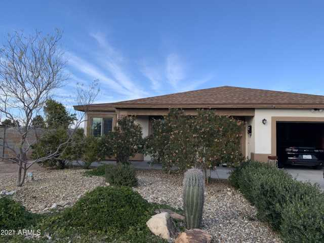 Photo of 8822 W DEER VALLEY Road, Peoria, AZ 85382