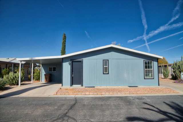 Photo of 40598 N EAGLE Street, Queen Creek, AZ 85140