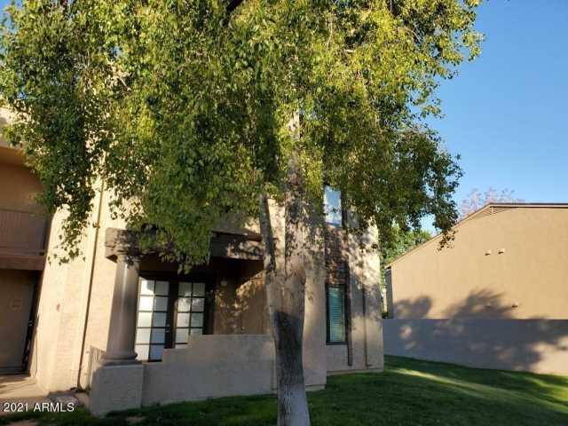 Photo of 5995 N 78TH Street #1064, Scottsdale, AZ 85250