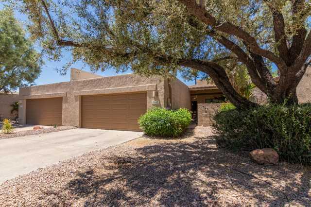 Photo of 5642 N 78TH Place, Scottsdale, AZ 85250