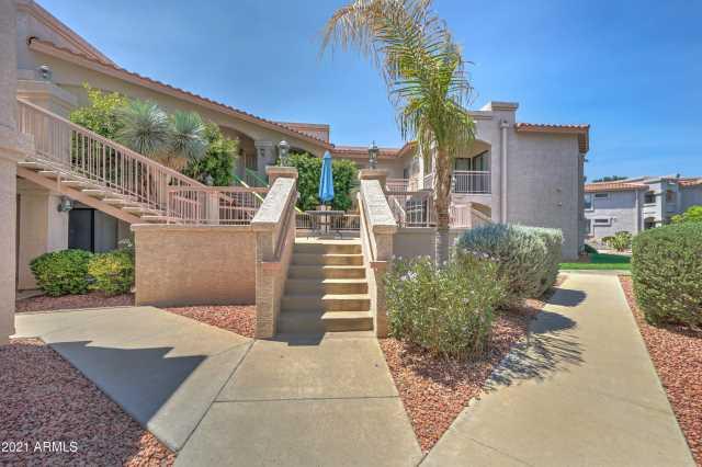 Photo of 9151 W Greenway Road #248, Peoria, AZ 85381