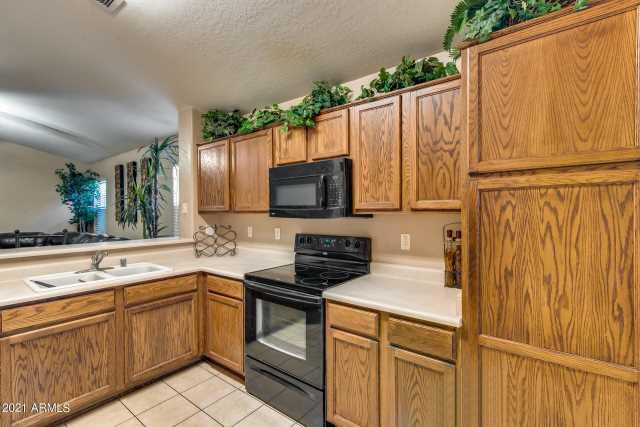 Photo of 2702 S 108TH Avenue, Avondale, AZ 85323