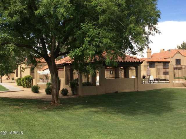 Photo of 4601 N 102ND Avenue #2188, Phoenix, AZ 85037