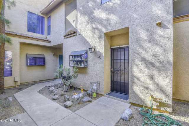 Photo of 6550 N 47TH Avenue #139, Glendale, AZ 85301